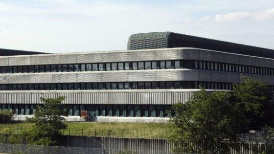 Cdp, 28,5 mln per riqualificare Palazzo delle Finanze a Scandicci