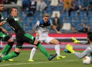 Serie A, Sassuolo-Brescia: probabili formazioni, quote e dove vederla in tv e streaming