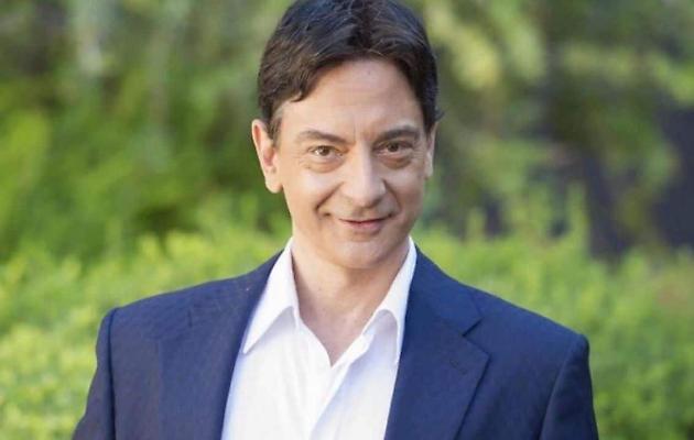 Oroscopo Paolo Fox 14 febbraio 2020