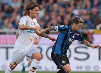 Serie A, Lecce-Atalanta: probabili formazioni, quote e dove vederla in tv e streaming