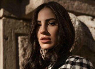 Giulia De Lellis Instagram: un look come sempre super fashion