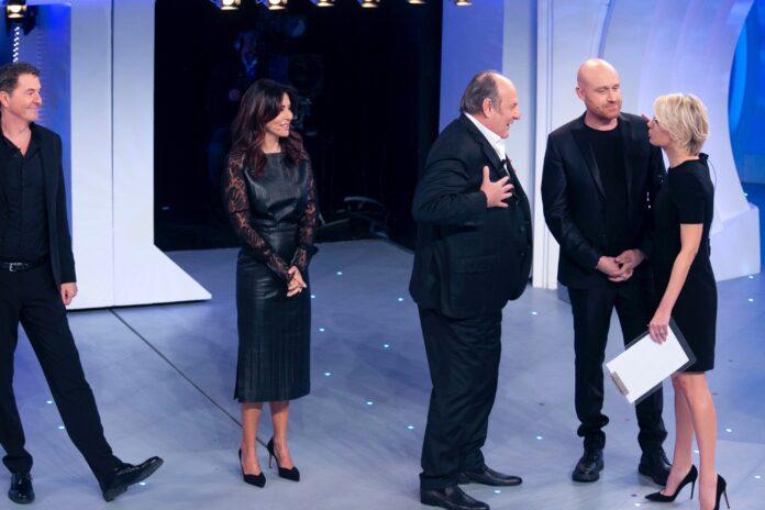 Stasera in Tv 15 febbraio 2020: i programmi da non perdere