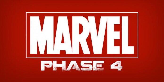 Nuovi film Marvel 2020: ecco cosa vedremo prossimamente al cinema