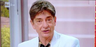 Oroscopo Paolo Fox venerdì 21 febbraio 2020