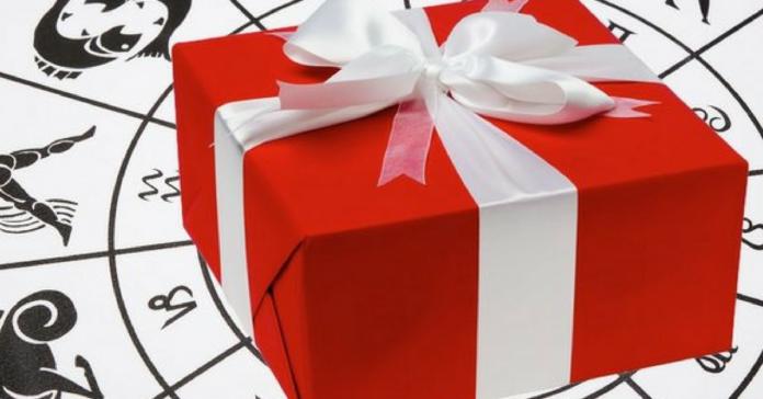 Cosa regalare a questi segni zodiacali? Ecco i regali perfetti