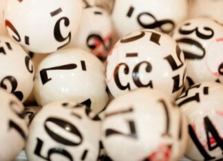 Estrazioni Lotto e SuperEnalotto 22 Febbraio – Ecco quali sono i ritardi, le frequenze ed i numeri estratti