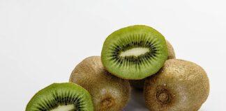 Mangiare kiwi ogni giorno fa male? Ecco la verità