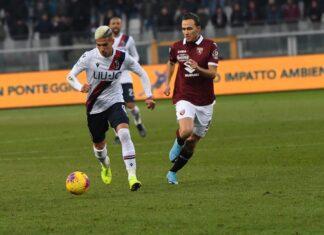 Lazio - Bologna: probabili formazioni, quote e dove vederla in tv e streaming
