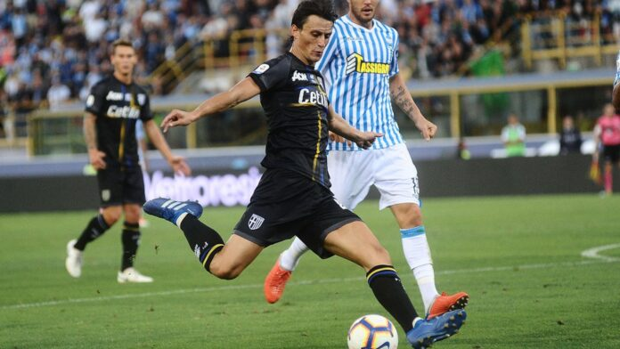 Serie A, Parma-Spal: probabili formazioni, quote e dove vederla in tv e streaming
