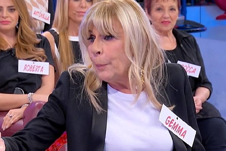 Gemma Galgani resa dei conti