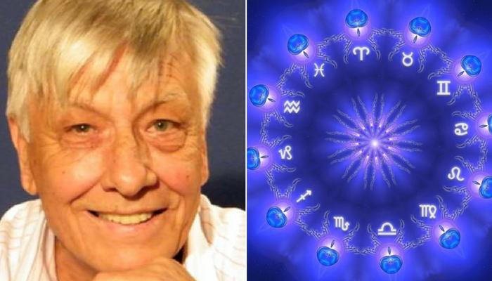 Oroscopo Branko – settimana dal 25 al 31 maggio 2020 – Previsioni per tutti i segni zodiacali