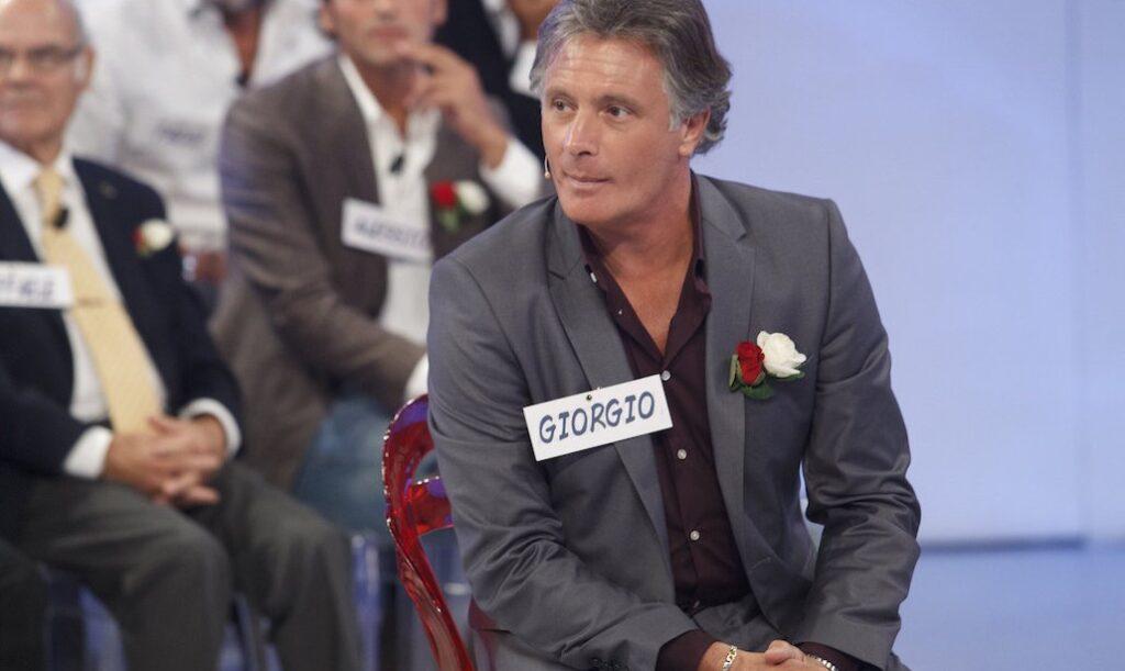 Giorgio Manetti accusa Gemma