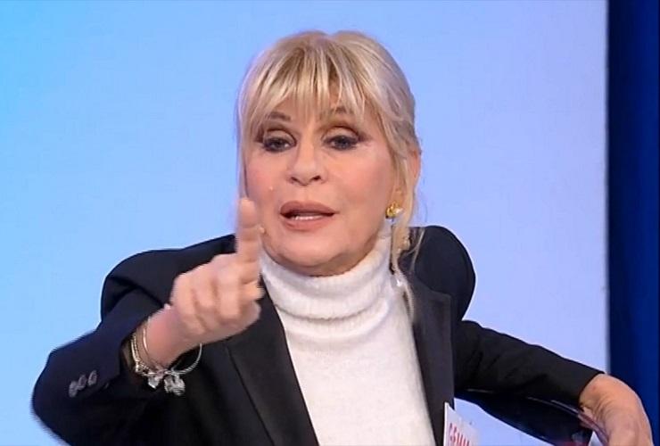Nicola Vivarelli addio sui social