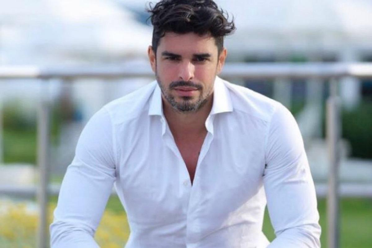 Cristian Gallella chiude il matrimonio | Le parole dell'ex di Uomini e Donne