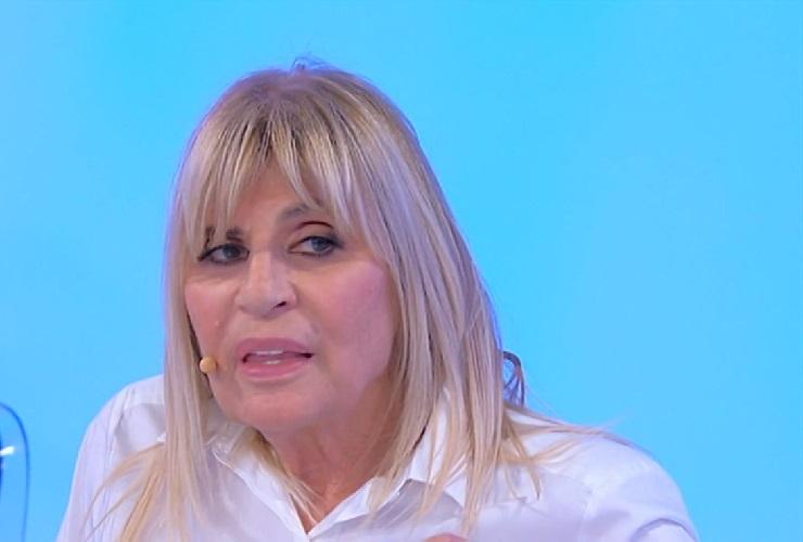 Nicola Vivarelli lontano dalle donne