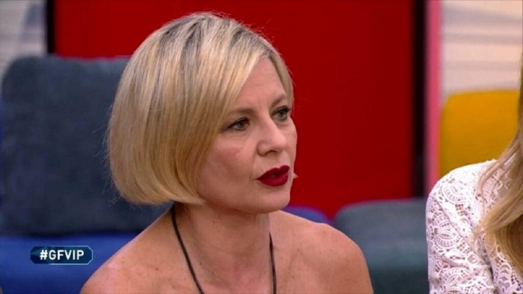 """Antonella Elia chiude l'amicizia con Adriana Volpe: """"Non mi ha mai risposto…"""""""