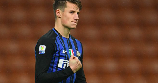 Calciomercato, Pinamonti torna all'Inter: