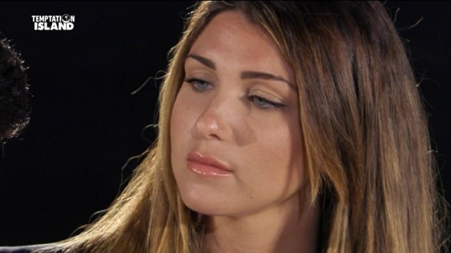 Anna Ascione torna a parlare di Gennaro
