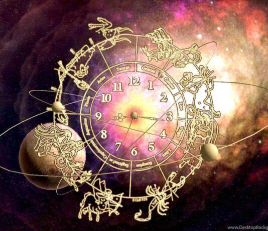 Classifica e oroscopo giovedì 26 novembre 2020