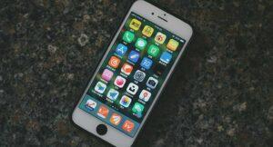 Come proteggersi truffa SMS