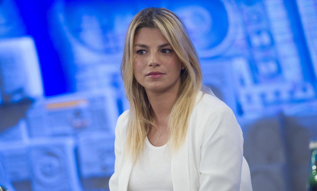 Emma Marrone, il