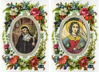 Santo del giorno 24 Dicembre: chi era Santa Adele