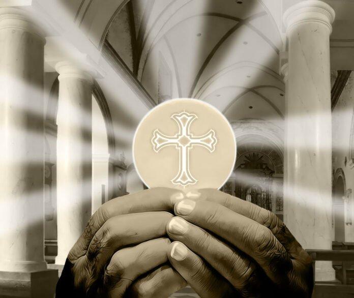 Messa del giorno 29 Dicembre 2020: Letture, Salmo e Vangelo
