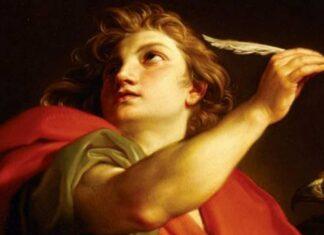 Santo del giorno 27 Dicembre: chi era Santa Fabiola