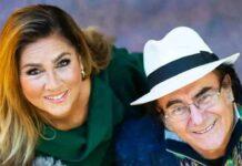 Al Bano e Romina Power: la loro storia d'amore - scopri tutto qui