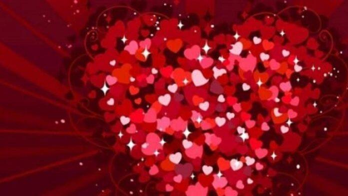 Frasi d'amore: ecco le migliori di oggi 9 gennaio