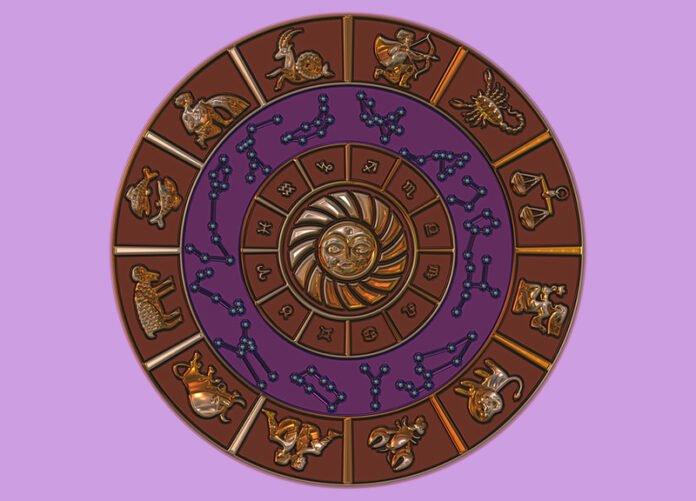 Classifica dei segni zodiacali sabato 30 gennaio 2021