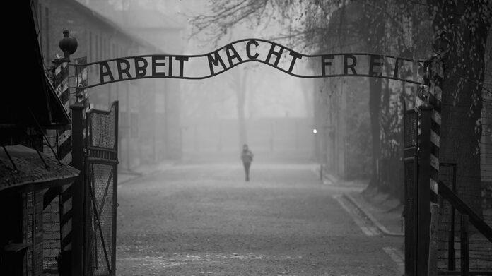Frasi, citazioni ed aforismi sull'Olocausto: ecco le migliori di oggi 27 gennaio - Giornata Internazionale della Memoria