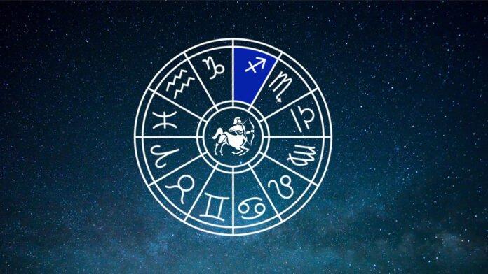 Classifica e oroscopo venerdì 15 gennaio 2021