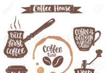 Frasi sul caffè: ecco le migliori di oggi 15 Gennaio