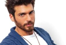 Can Yaman drastica decisione