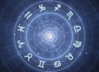 Zodiaco, quali sono i segni più conturbanti di tutti