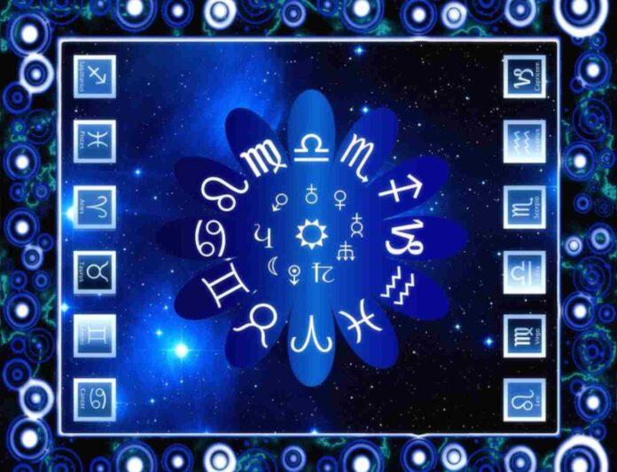 I segni zodiacali più orsi
