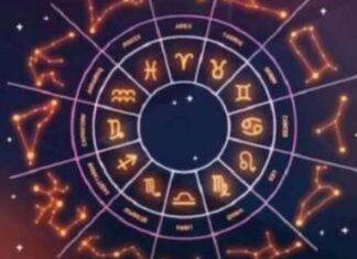 Zodiaco, i segni che sono buone forchette
