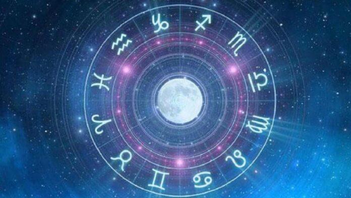 Quali segni dello zodiaco sono meno adatti al matrimonio