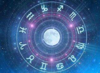 Zodiaco, un viaggio per ogni segno zodiacale. Ecco il tuo!