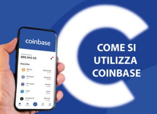 Guida Coinbase